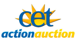 CET Action Auction