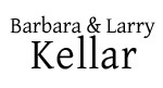 Barbara & Larry Kellar