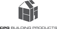 CPG Building Products