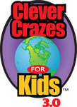 Clever Crazes for Kids