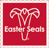 Easter Seals Tristate