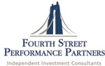 Fourth Street Perfomance Partners
