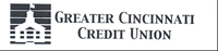 Greater Cincinnati Credit Union