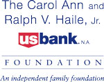 The Haile Foundation