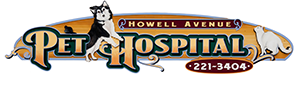 Howell Avenue Pet Hospital