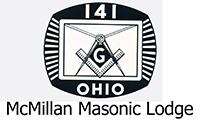 McMillan Masonic Lodge