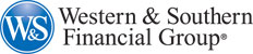 Western & Southern Financial Group