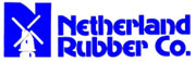 Netherland Rubber Co