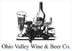 Ohio Valley Wine and Beer