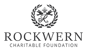 Rockwern Charitable Foundation